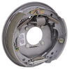 etrailer Brake Assembly Accessories and Parts - AKUBRK-35R-D