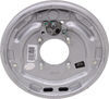 Accessories and Parts AKUBRK-35R-D - Brake Assembly - etrailer