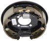 Accessories and Parts AKUBRK-35R - Hydraulic Drum Brakes - etrailer
