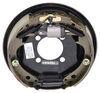 AKUBRK-35R - Hydraulic Drum Brakes etrailer Trailer Brakes