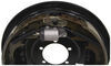 etrailer Brake Assembly Accessories and Parts - AKUBRK-7L