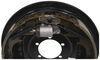 "Hydraulic Trailer Brake - Uni-Servo - 12"" - Left Hand - 5,200 lbs to 7,000 lbs LH AKUBRK-7L"