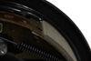 "Hydraulic Trailer Brake - Uni-Servo - 12"" - Left Hand - 5,200 lbs to 7,000 lbs Brake Assembly AKUBRK-7L"