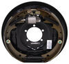 Accessories and Parts AKUBRK-7L - 12 x 2 Inch Drum - etrailer