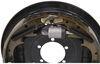 "Hydraulic Trailer Brake - Uni-Servo - 12"" - Right Hand - 5,200 lbs to 7,000 lbs 5200 - 7000 lbs AKUBRK-7R"