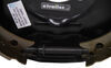 AKUBRK-7R - 12 x 2 Inch Drum etrailer Accessories and Parts