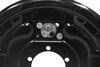 AKUBRK-7R - Hydraulic Drum Brakes etrailer Trailer Brakes