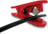 Air Lift Tools - AL10530