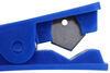 Air Lift Air Hose Cutter Tubing Cutter AL10530