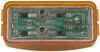 AL191AB - LED Light Optronics Clearance Lights
