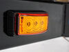 Trailer Lights AL191AB - Surface Mount - Optronics