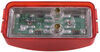AL191RB - Submersible Lights Optronics Trailer Lights