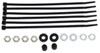 AL22029 - Line Kit Air Lift Accessories and Parts