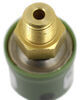 AL24544 - Pressure Switch Air Lift Accessories and Parts