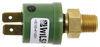 AL24544 - Pressure Switch Air Lift Vehicle Suspension,Air Suspension Compressor Kit