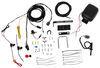 AL25490 - No Display Air Lift Air Suspension Compressor Kit