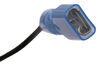 Air Lift 100 psi Air Suspension Compressor Kit - AL25490