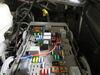 AL25490 - 100 psi Air Lift Air Suspension Compressor Kit on 2012 GMC Sierra
