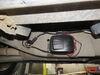 2012 gmc sierra air suspension compressor kit lift single path no display on a vehicle