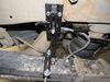 Air Suspension Compressor Kit AL25490 - 100 psi - Air Lift on 2012 GMC Sierra