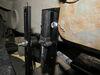 2012 gmc sierra air suspension compressor kit lift single path 100 psi al25490