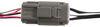 Air Lift No Display Air Suspension Compressor Kit - AL25490