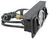 AL25572 - Dual Path Air Lift Air Suspension Compressor Kit
