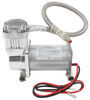 Air Suspension Compressor Kit AL25572 - Analog Display - Air Lift