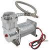 Air Lift Air Suspension Compressor Kit - AL25572