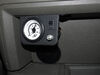 Air Lift Wired Control - AL25592 on 2006 Dodge Ram Pickup