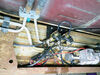 Air Lift Load Controller I Compressor System for Air Helper Springs - Dual Path Dual Path AL25651 on 2004 Chevrolet Silverado