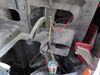 Air Lift Dual Path Air Suspension Compressor Kit - AL25651 on 2004 Chevrolet Silverado