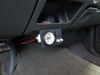 Air Suspension Compressor Kit AL25651 - Analog Display - Air Lift on 2004 Chevrolet Silverado