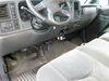 AL25651 - Analog Display Air Lift Air Suspension Compressor Kit on 2004 Chevrolet Silverado