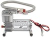 Air Lift Load Controller I Compressor System for Air Helper Springs - Dual Path Dual Path AL25651