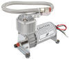 AL25651 - Analog Display Air Lift Air Suspension Compressor Kit