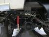 AL25690 - Single Path Air Lift Wired Control on 2020 Chevrolet Silverado 3500