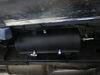 Air Lift Air Suspension Compressor Kit - AL25690 on 2020 Chevrolet Silverado 3500