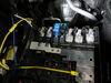 AL25690 - Analog Display Air Lift Wired Control on 2020 Chevrolet Silverado 3500
