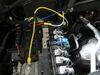 Air Lift Wired Control - AL25690 on 2020 Chevrolet Silverado 3500