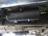 AL25690 - Analog Display Air Lift Air Suspension Compressor Kit on 2020 Chevrolet Silverado 3500