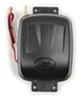 Air Lift Air Suspension Compressor Kit - AL25850