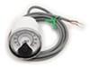 AL25852 - Analog Display Air Lift Air Suspension Compressor Kit