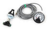 AL25854 - Single Path Air Lift Air Suspension Compressor Kit