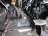 Air Lift Dual Path Air Suspension Compressor Kit - AL25856 on 2015 Ford F-250 Super Duty
