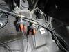 Air Lift Air Suspension Compressor Kit - AL25856 on 2015 Ford F-250 Super Duty