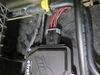 AL25980 - Single Path Air Lift Wireless Control on 2017 Ford F-250 Super Duty