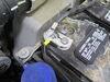 AL25980 - 100 psi Air Lift Air Suspension Compressor Kit on 2017 Ford F-250 Super Duty