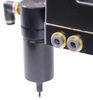 Air Lift Air Compressor Accessories and Parts - AL26558