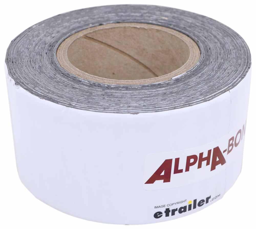 Alpha Systems Tape - AL32KV